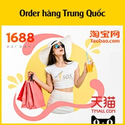 Order hàng Trung Quốc banner
